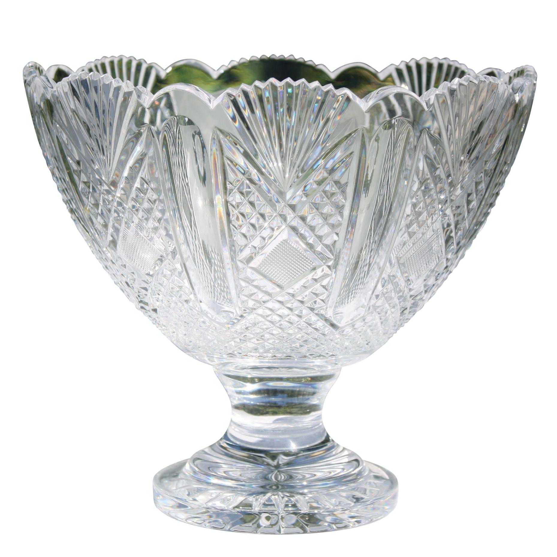 Lot Detail 1997 International Tour Dunlop Series Crystal