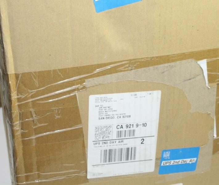 golf club shipping colorado springs free shipping - Golf Club Shipping Box