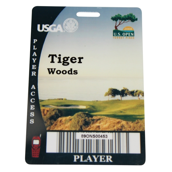 Tiger woods golf 2008 naked player