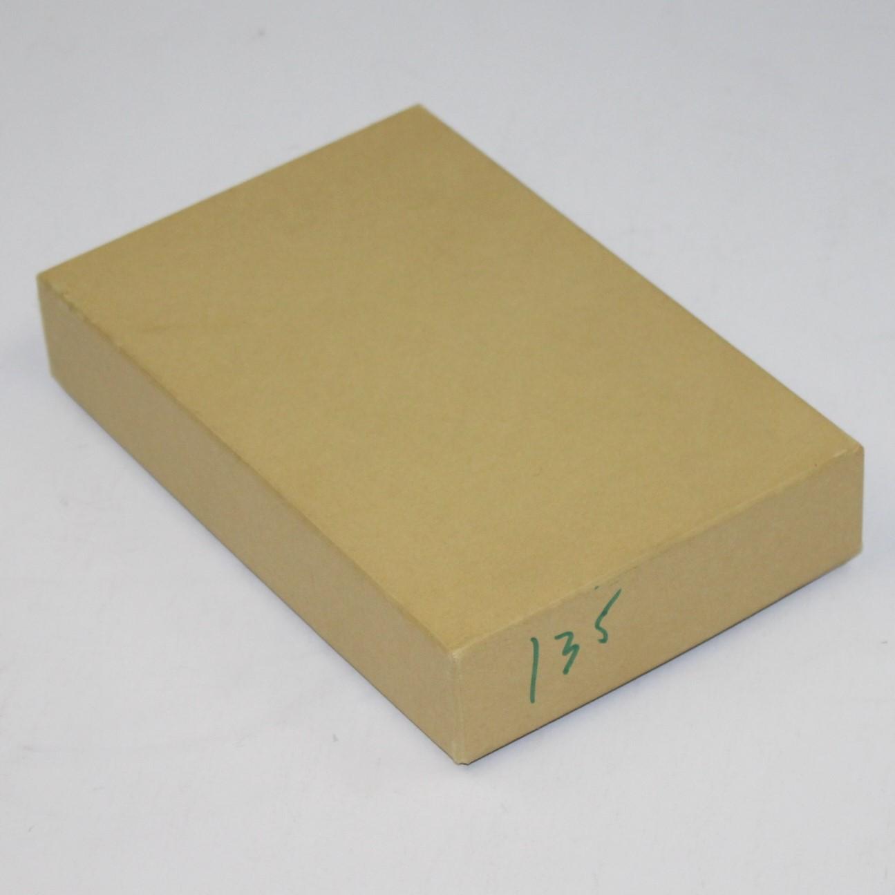 augusta national golf club complete bridge set original mint condition box compliments card - Golf Club Shipping Box