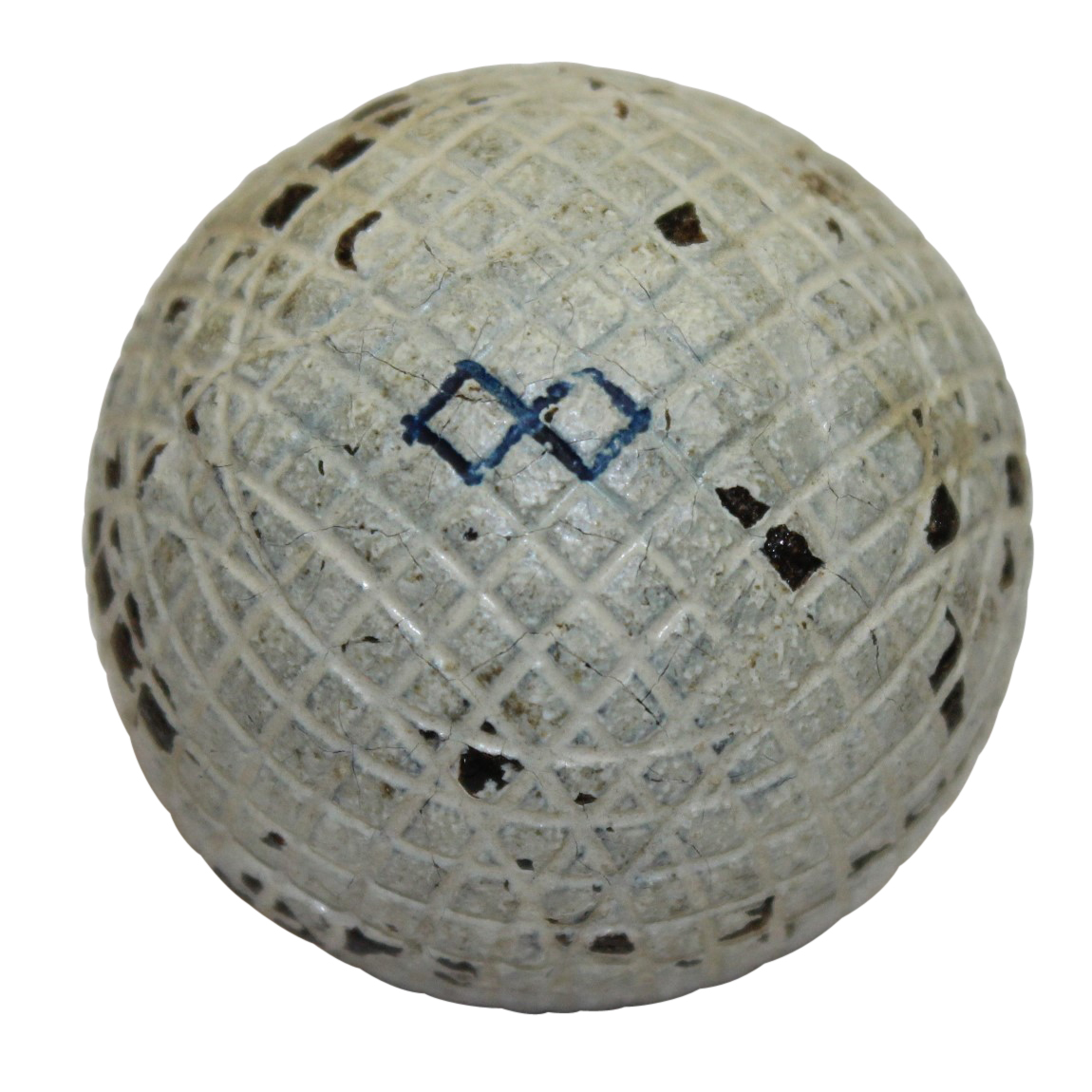 Masturbate too often female