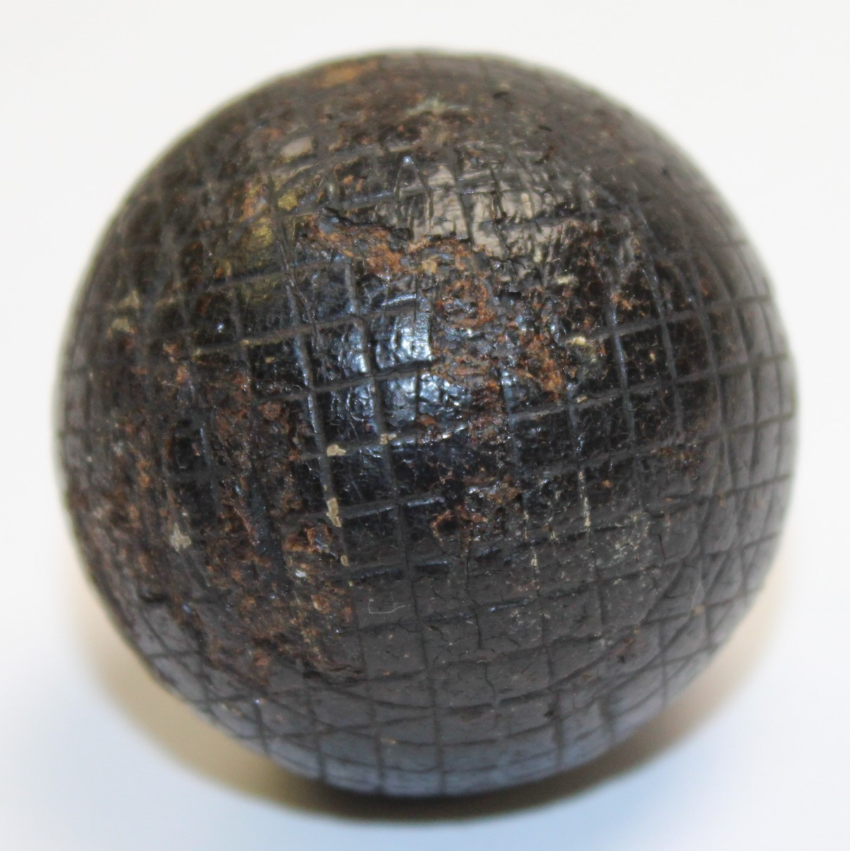 Mature amatuers tied up