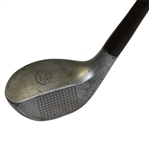 The Standard Golf Co The Mills Sunderland Bulger Brassie B. A. Model - Roth Collection