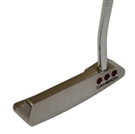 Scotty Cameron Titleist Studio Select Newport 2.7 Putter with Headcover