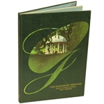 The Greenbrier Heritage Book - Roth Collection