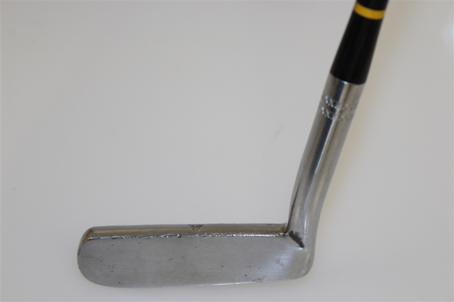 MacGregor Tommy Armour IMGT Iron Master Putter