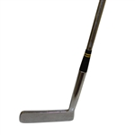 Jack Nicklaus MacGregor JN100 Putter - Gifted to Employee