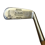 George Walker Hand Forged City of Paris Putter