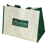 Augusta National Golf Club Masters Gift Shop Bag