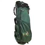Pine Valley Golf Club Member Carry/Stand Golf Bag