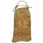 Vintage Rite-Hite Golf Tees in Original Bag