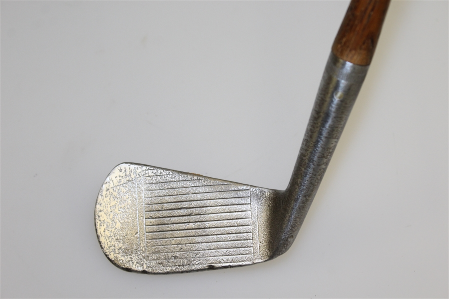 Bobby Jones Spalding Accurate 5 Iron