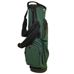 Augusta National Golf Club Member Only PING Golf Stand Bag