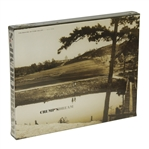 Crumps Dream-The Making of Pine Valley 1913-1936 by Andy Mutch - Unopened Book