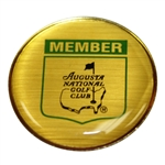 1990s Augusta National Golf Club Member Pin