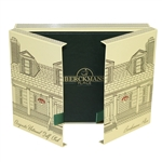 Augusta National Golf Club Berckmans Place Book with Deluxe Box/Slipcase
