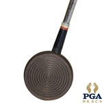 Prototype Putter Pop Golf Club - Circular Head
