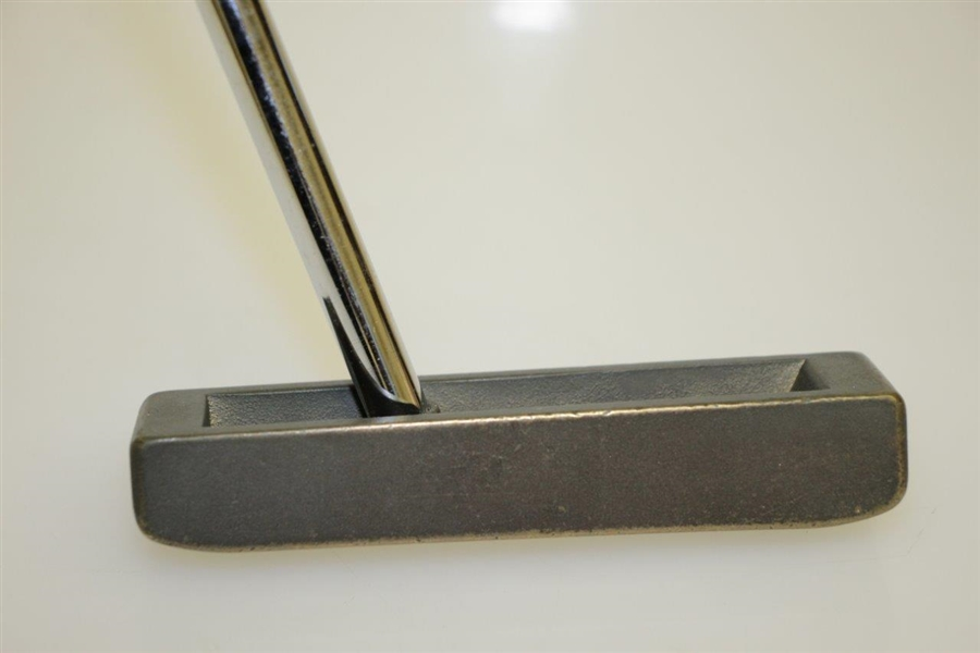 Ping Putter 1-A Model Pheonix US Pat. 3042405