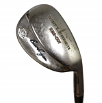 Dwight D Eisenhowers Personal Ben Hogan Sure Out (c-1964)Club-Gifted To Gettysburg C.C. Pro W/provenance