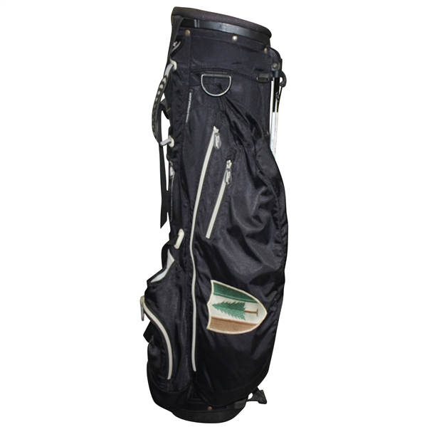Pine Valley Golf Club Titleist Golf Bag