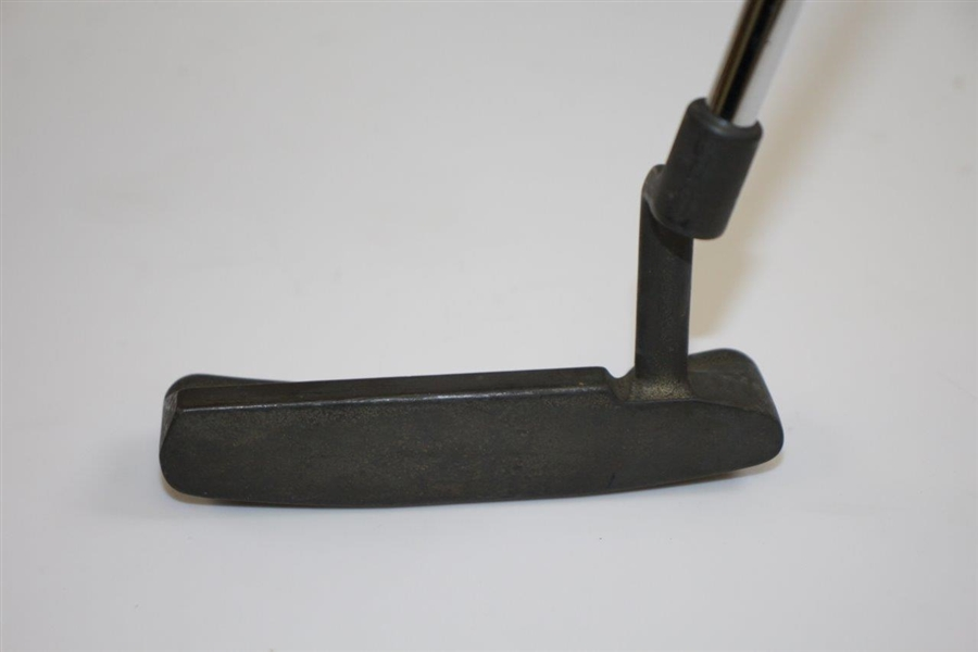 Karsten Mfg. Co. PING Anser 3 Putter