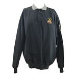 Ken Venturis Personal Congressional CC 75th Anniversary Past Champions Windjacket