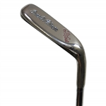 """The"" Original Arnold Palmer Putter - Made by Pro-Group"