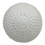 Early 1900s Field Deluxe Marshall Bramble Golf Ball