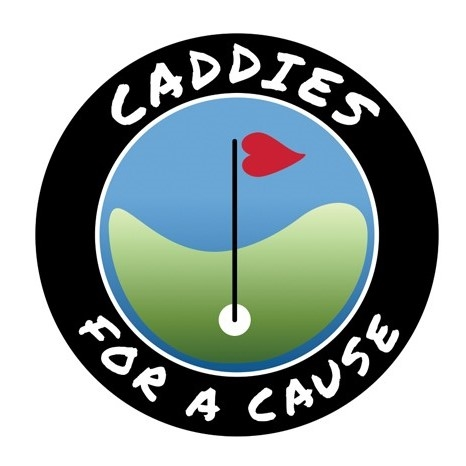 Threesome Golf Round with Dudley Hart at Calusa Pines - Caddies For A Cause