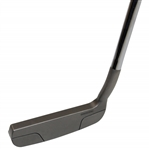 PING Standard 0006299C Putter with Label