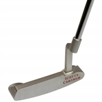 Scotty Cameron Inspired by David Duval by Titleist Putter with Headcover
