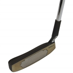 PING Sedona F 0501 Putter with Headcover