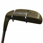 Preceptor Golf Limited PRO Pat Pend. The Teacher Putter with Headcover