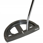 PING Large Head 0015257E DOC17 Putter with Headcover