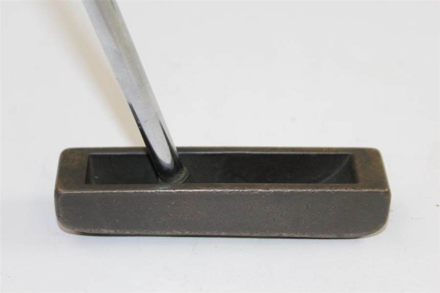 PING 1-A Putter by Karsten Mfg. Corp - Phoenix, Arizona