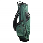 Ping Augusta National Golf Club Stand Golf Bag - Used
